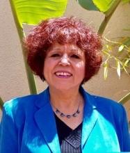 Dr. Lucia Guerra