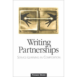 Writing Partnerships
