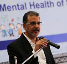 Dr. Yasser Abu Jamei