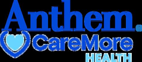 Athem Caremore Health, Inc.