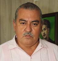 Armando Vasquez Ramos