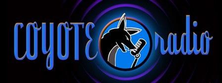Coyote Radio & Advertising, CSUSB