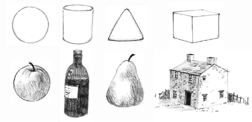 Basic Drawing img