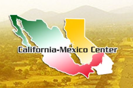 California Mexico Center