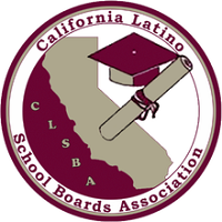 California Latino School Board Association