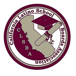 California Latino School Board Association CLSBA