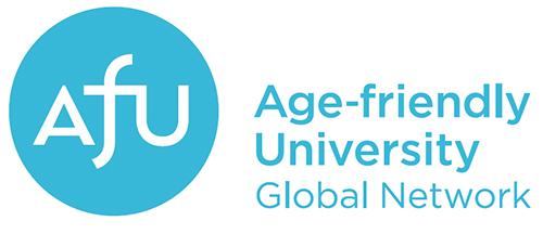 AFU - Age-friendly university global network