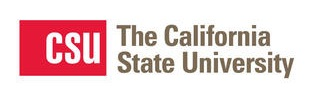 CSU The California State University