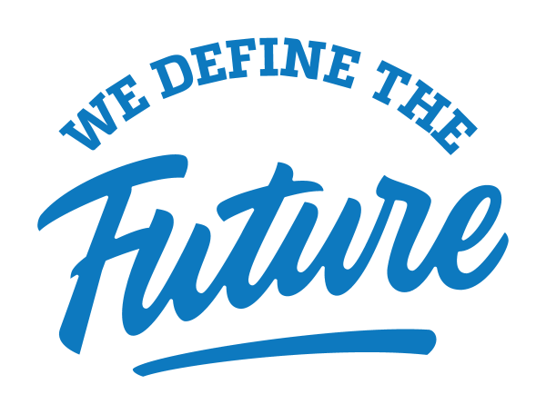We Define the Future CSUSB