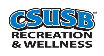 CSUSB-Recreation and Wellness_Wordmark