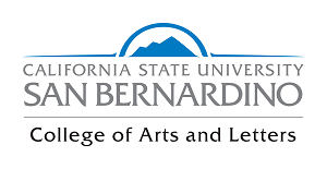 California State University College of Arts and Letters