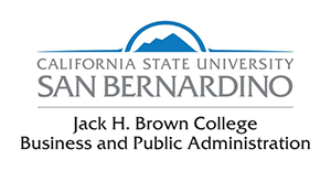 CSUSB Jack H. Brown College of Business and Public Affairs