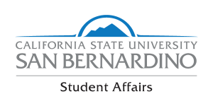 Student Affairs Logo