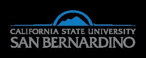 CSUSB - California State University, San Bernardino