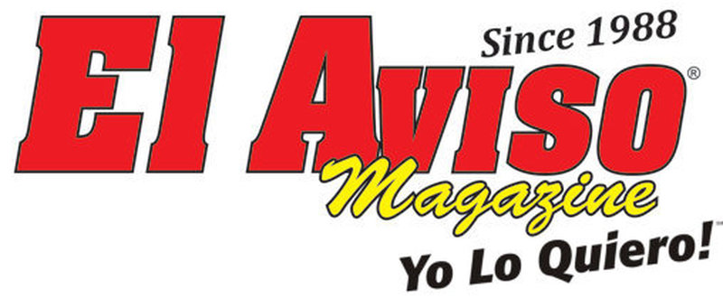El Aviso Magazine - Yo lo quiero!