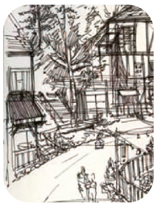 Fast Sketch Workshop