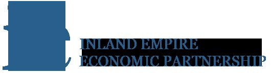 IEEP - Inland Empire Economic Partnership