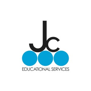 JC Educational Services Logo