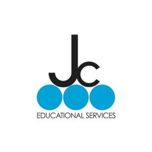 JC Educational Services Logo