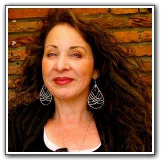 Dr. Lorraine Hedtke