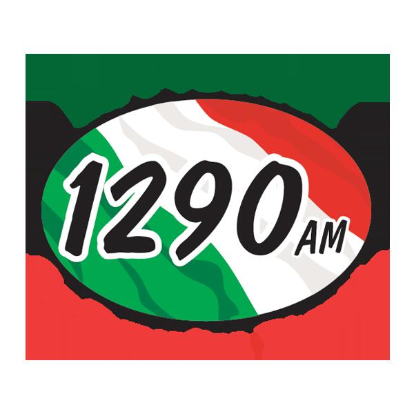 La Preciosa 1290 AM Radio - San Bernardino - Riverside