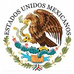 Estados Unidos de Mexico