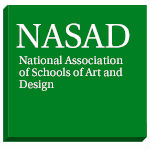 NASAD National Association of Schools of Art and Design