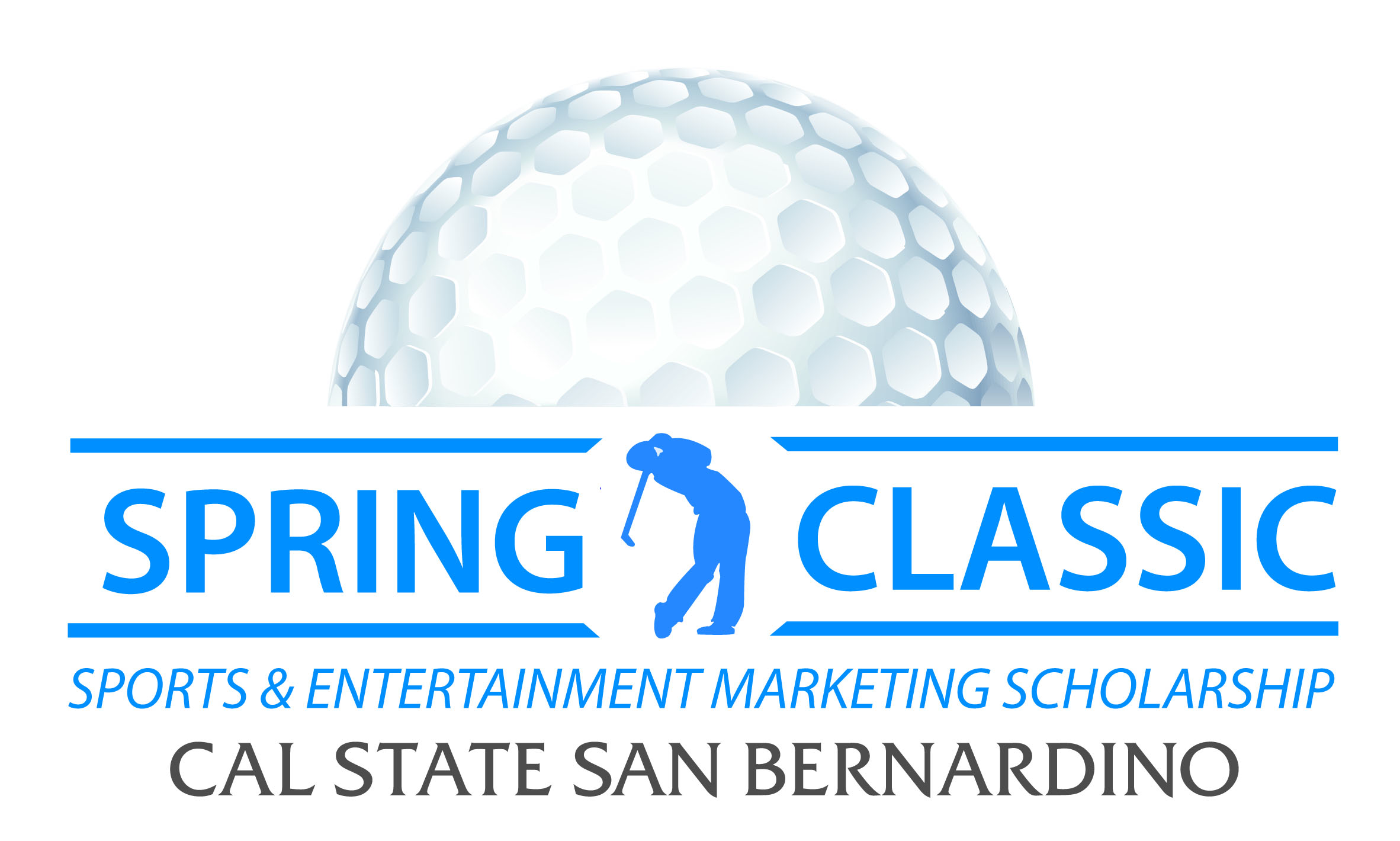Spring Classic Sports & Entertainment Marketing Scholarship Cal State San Bernardino