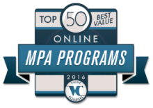 online-mpa-programs-of-2016_Edited
