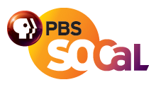 PBS So Cal