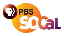 PBS So Cal Logo