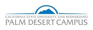 California State University Palm Desert Campus
