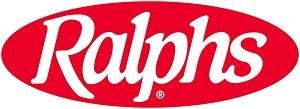 Ralphs Logo