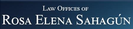 Law Offices of Rosa Elena Sahagun