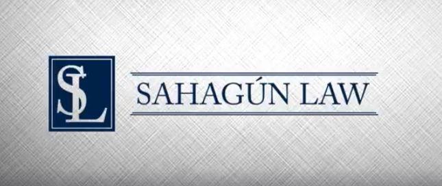 Sahagun Law