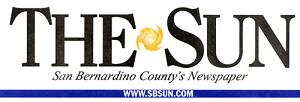The San Bernardino Sun