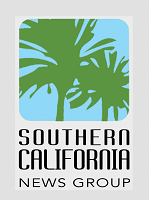 Southern California Newsgroup