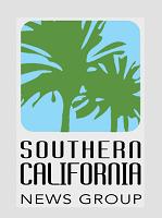 Southern California Newsgroup