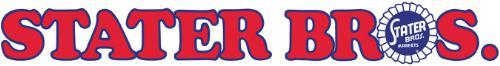 Stater Bros Logo