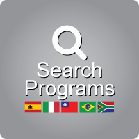 search programs