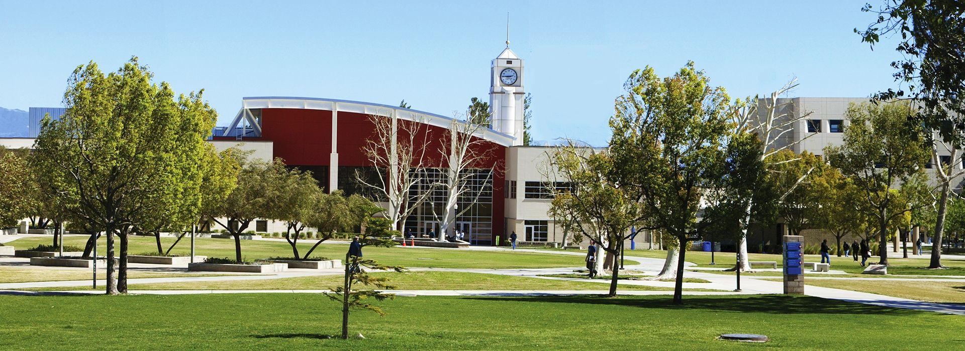 Cal State San Bernardino Receives 1 1 Million In Grants To Increase Bachelor S Degree Attainment Rates Csusb News Csusb