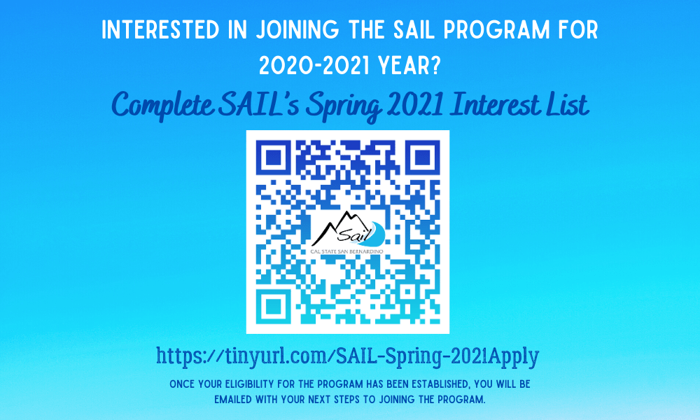SAIL Recruitment Information