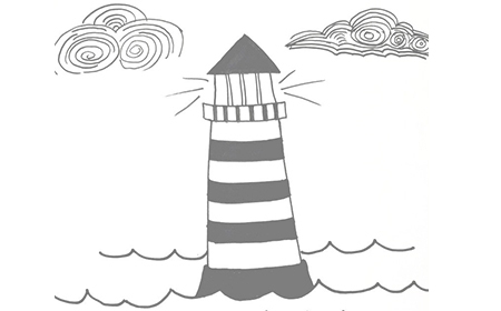 Let ATI be your lighthouse!