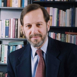 Rashid Khalidi is the Edward Said Professor of Modern Arab Studies at Columbia University.