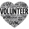 Why do we volunteer? Why does it matter?