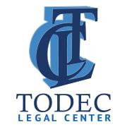 TODEC Legal Center