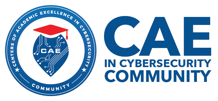 CAE in Cybersecurity community