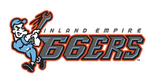 Inland Empier 66ers