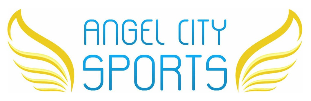 Angel City Sports