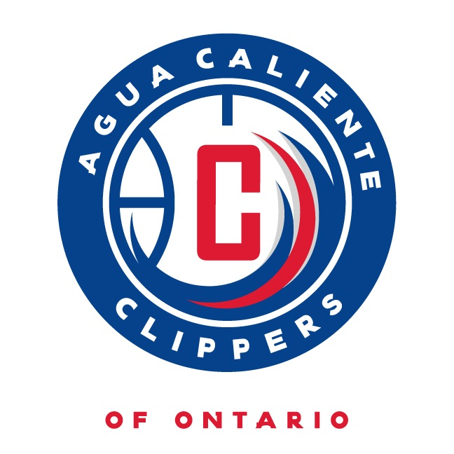 Ague Caliente  Clippers of Ontario